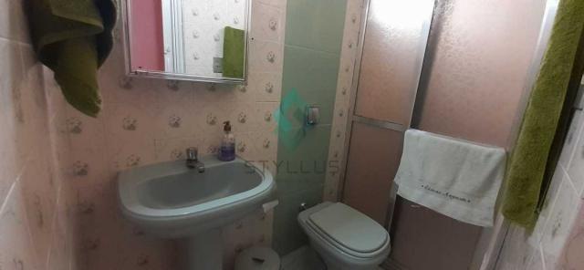 Casa à venda com 2 dormitórios em Pilares, Rio de janeiro cod:C70206 - Foto 18