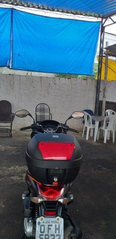 Moto Honda Pcx 2015 - Foto 5