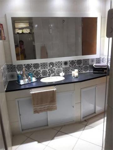 Apartamento à venda com 3 dormitórios em Olaria, Rio de janeiro cod:359-IM448827 - Foto 13
