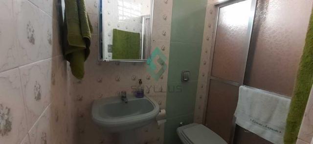 Casa à venda com 2 dormitórios em Pilares, Rio de janeiro cod:C70206 - Foto 19