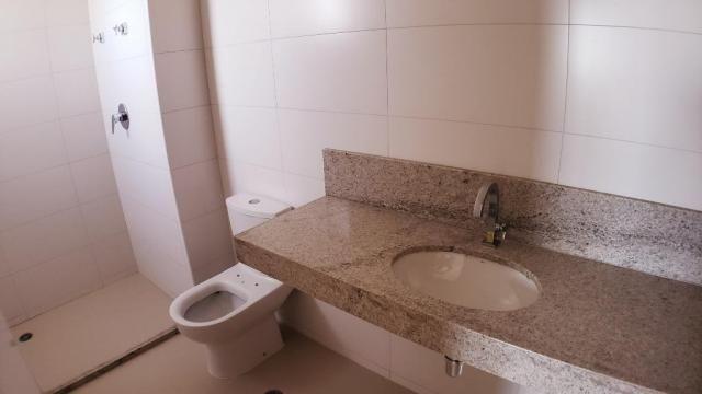 Vendo riviera - savona 193 m² beira-mar 4 suítes 1 lavabo 4 wcs dce 3 vagas cruz das almas - Foto 15