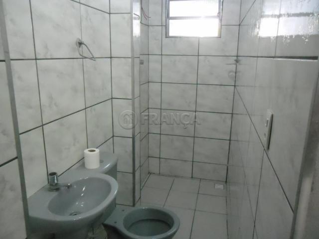 Casa à venda com 3 dormitórios em Jardim das industrias, Jacarei cod:V4483 - Foto 19