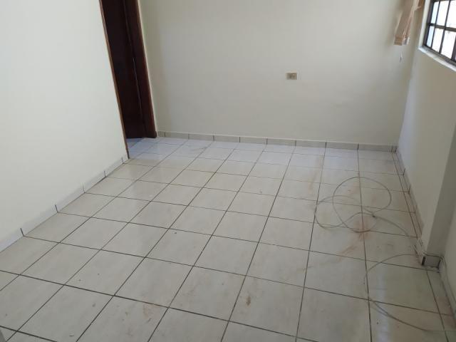 8272 | casa para alugar com 2 quartos em bnh 3° plano, dourados - Foto 9