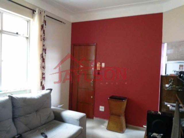 Apartamento 2 quartos 175.000