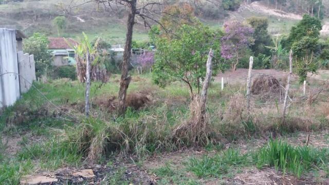 Chácara na Viegas em Bom Jardim de Minas - Foto 9
