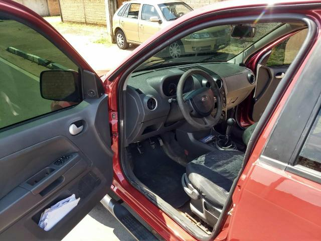 Ford ecosport 2004 1.6 completo - Foto 3