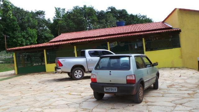 Sítio 22 hectares em Planalmira - Foto 15
