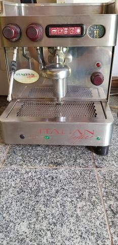 Máquina café expresso - Foto 2