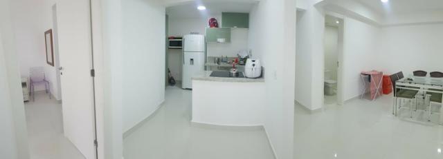 Apartamento no In Mare - Foto 9