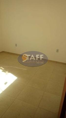 OLV-linda casa de 1 quarto a venda em Unamar-Cabo Frio!! CA1342 - Foto 8