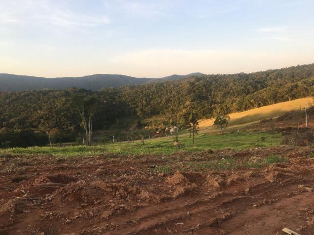 GE Mairiporã 1000m2 lindo terreno por R$60.000 á vista.GE - Foto 5