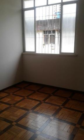 Residencial Batista Campos. Nilza Duarte corretora de Imóveis - Foto 18