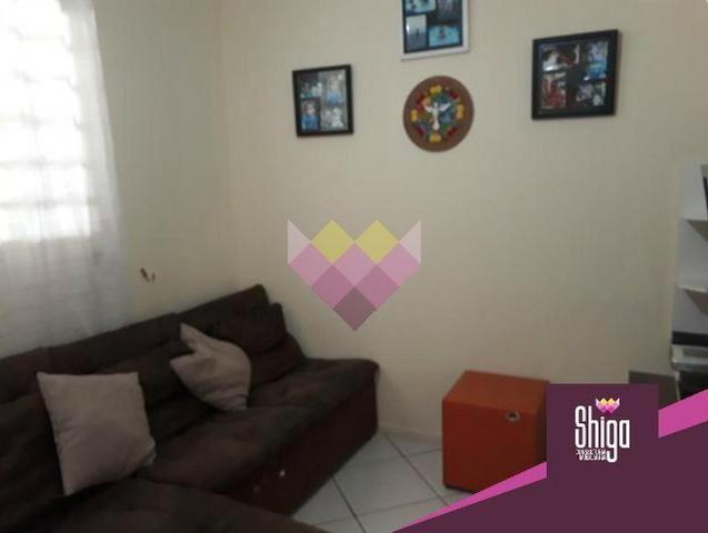 Casa em Condomínio - Zona Sul - REF0136 - Foto 2