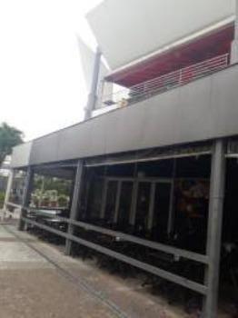 Estrutura Metalica com telhas termicas 145 metros quadrados - Foto 4