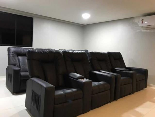 Vendo Excelente apartamentos novo no Expedicionários - Foto 8