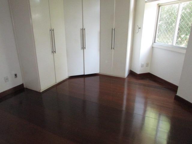 Apartamento Barra - Foto 4