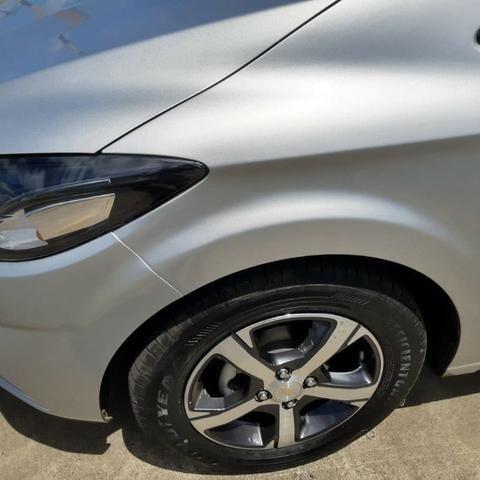 Chevrolet Onix 1.4 Ltz 2019/2019 completissimo - Foto 3