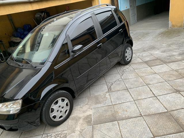 Fiat Idea 1.4 - Foto 2