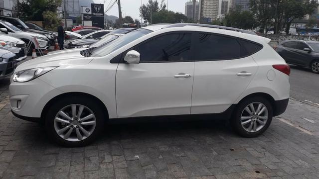 Hyundai IX35 2015 15.000km R$65.891 - Foto 4
