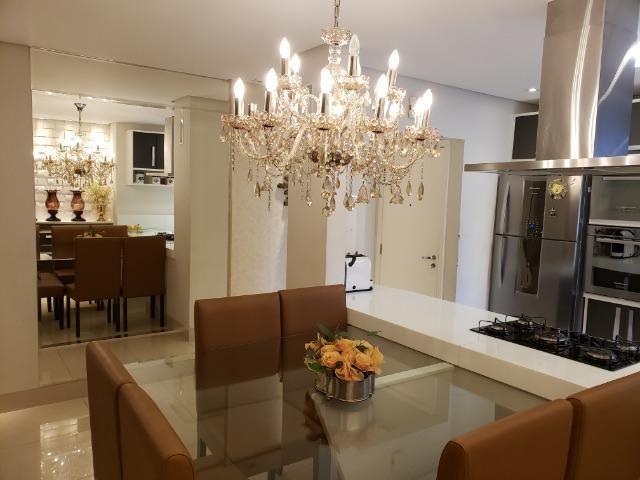 Vendo Apartamento Lindíssimo - Foto 3