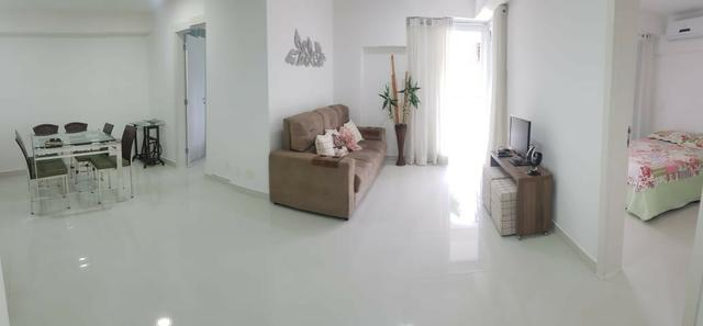 Apartamento no In Mare - Foto 8