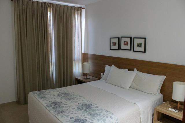 Linda casa 4 suítes no Quintas de Sauípe- no Complexo Hoteleiro!!! - Foto 6