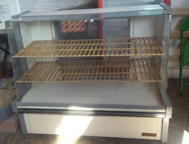 Balcões de padaria - Foto 3