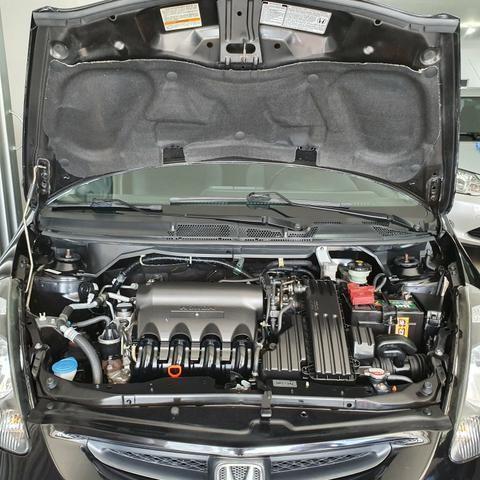 Honda Fit LX 1.4 Mec - Foto 5