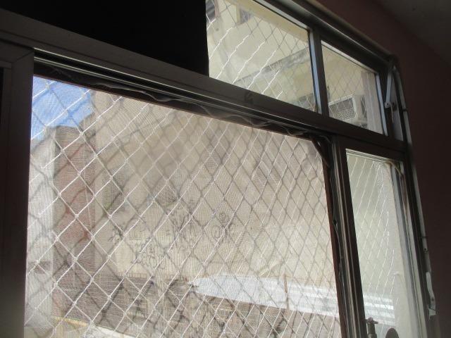 Apartamento em Icaraí cod 067 - Foto 5