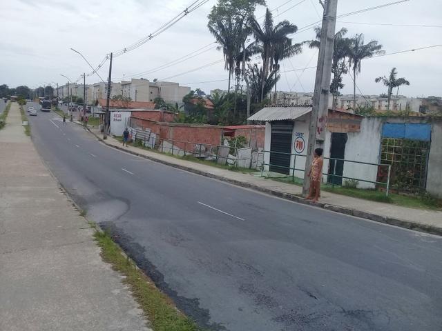 Terreno no viver melhor 1etp r$25,000,00 - Foto 6