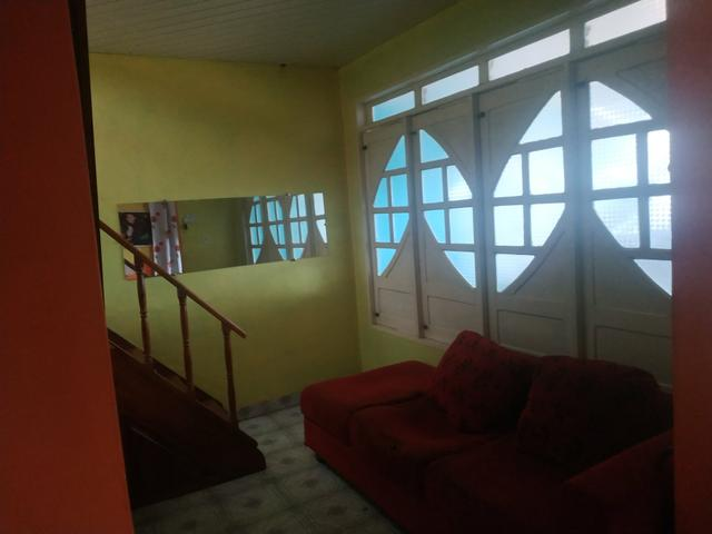 Casa Titulada e registrada em cartório de imóveis no Zerão - Foto 3