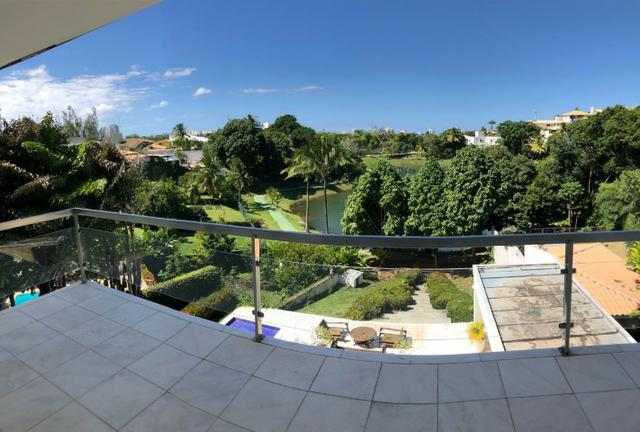 Casa de 4 suites no Cond. Parque Costa Verde em Piata R$ 3.500.000,00 - Foto 16