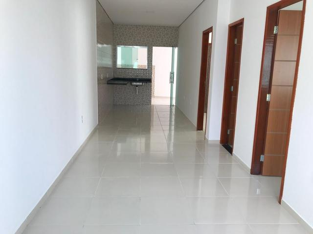 Residencial Alagoas/ 2 Dormitórios/ Adquira já a sua!!