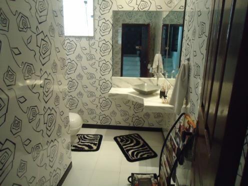 FZ00066 - Casa triplex com 04 quartos em Itapuã - Foto 14