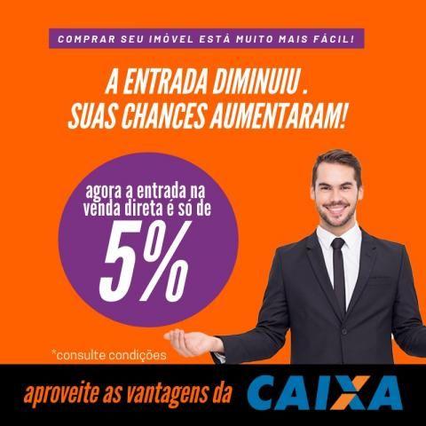Casa à venda com 2 dormitórios em Desvio rizzo, Caxias do sul cod:258973