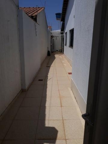 Casa 03 de Quartos no Bairro Caldas do Oeste, Preço de Oportunidade! - Foto 16