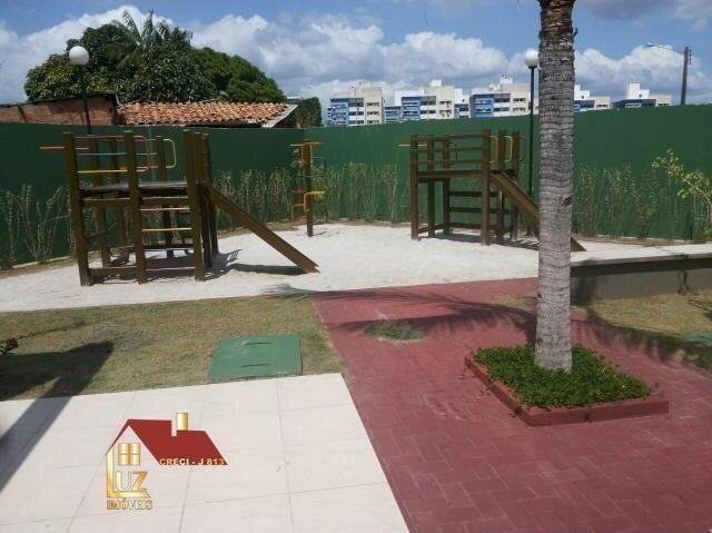 Apartamento - Varanda Castanheira - 58 m² - 02 Quartos - Foto 11