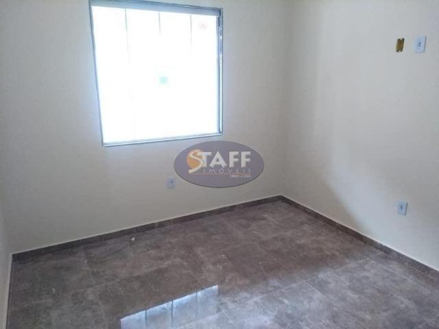 OLV-Casa com 2 quartos e piscina a partir de R$ 165.000,00 - Unamar - Cabo Frio/RJ CA1229 - Foto 9