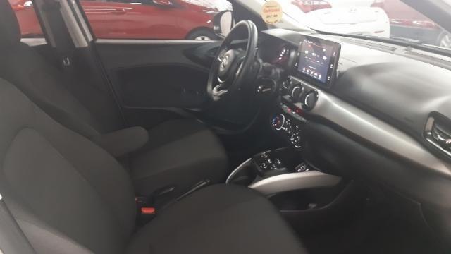 FIAT ARGO 1.3 FIREFLY FLEX DRIVE GSR. - Foto 5
