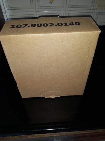 Embalagem de papelão - montável - Foto 4