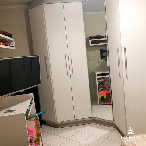 Mobiliado | Apto na Quadra Mar | Apartamento 3 dorms - Foto 11