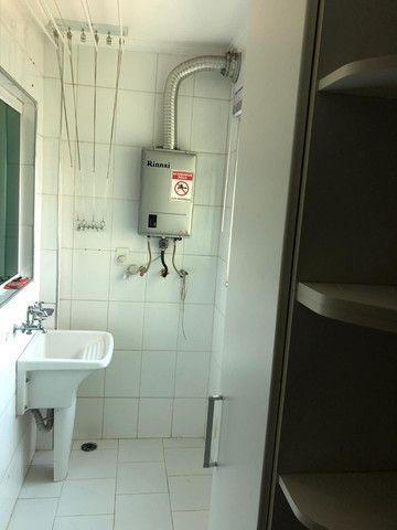 Apartamento excelente oportunidade - Ótima Localização - 3 Dorms. - Próx. Pad. Real Centro - Foto 15
