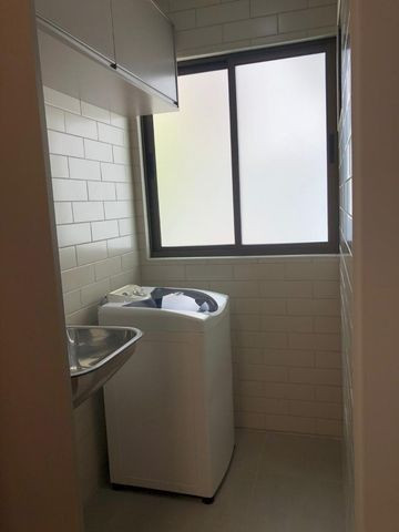 Com 78,6m² seu novo apartamento é na Ponta Verde - Foto 5