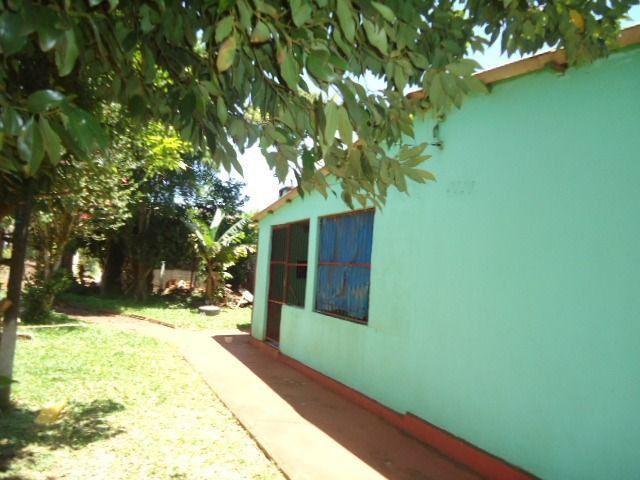 (CA1131) Casa no Bairro Indubrás, Santo Ângelo, RS - Foto 7
