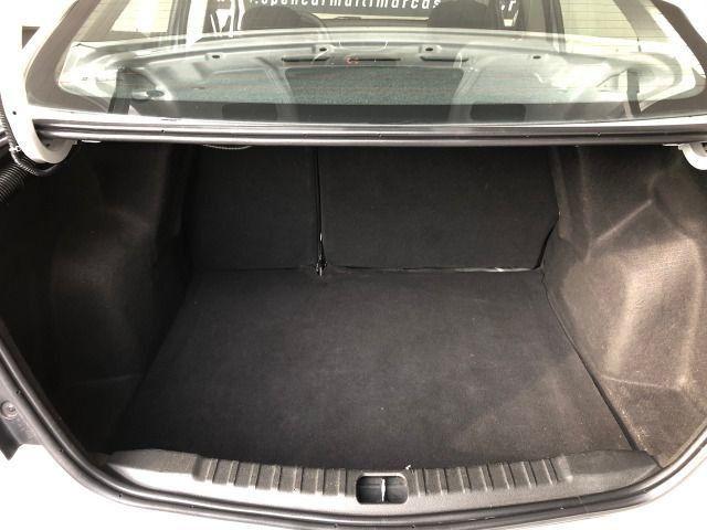 Chevrolet Prisma 1.0 Flex Lt Completão - Foto 14