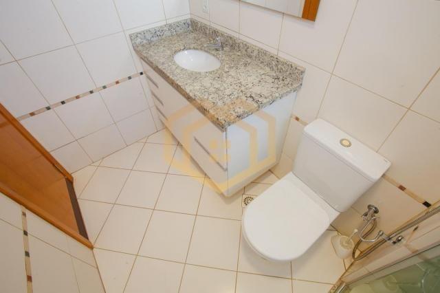 Apartamento para aluguel, 2 quartos, 2 vagas, Nossa Senhora das Graças - Porto Velho/RO - Foto 9