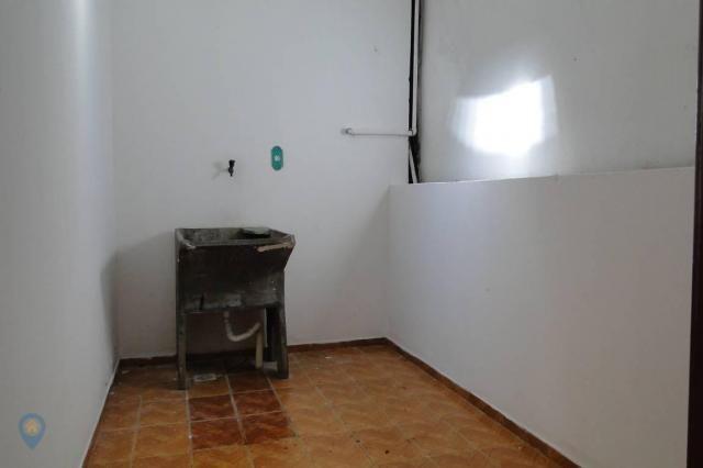 Alugue Apartamento de 80 m² (Ouro Branco, Londrina-PR) - Foto 4