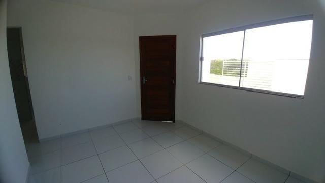 Casas em Moinho dos Ventos - Taxa de Doc Grátis - Foto 11