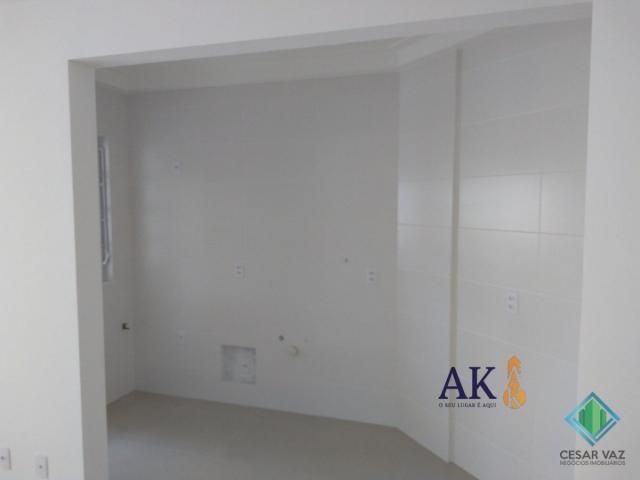 Apartamento Padrão para Venda em Abraão Florianópolis-SC - Foto 14