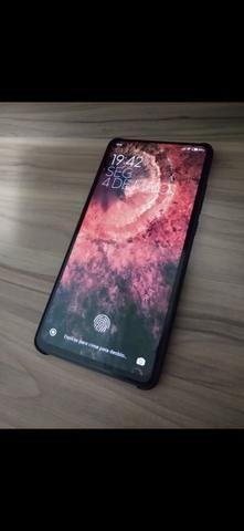 Xiaomi mi9t / Redmi K20 - Foto 2